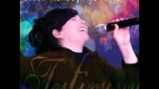 """download lagu """"our God Is Awesome""""  From Shara Mckee's Cd gratis"""
