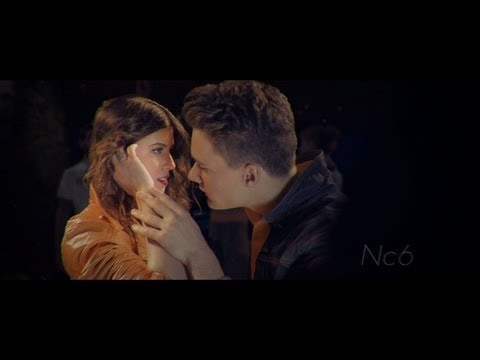 Playmen ft. Demy - Fallin' (Official Video)