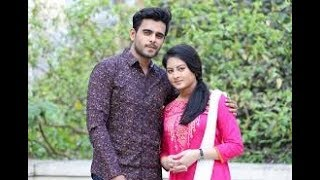 SIAM AHMED new song[in hindi song]