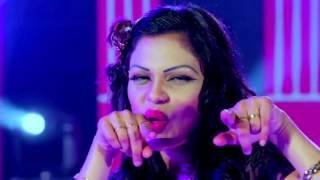 Nesha Neshate Bhora   Porimoni Hot Item Song   Pagla Deewana 2015   Shahriaz   Rubel