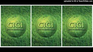 Download Lagu Gigi - Raihlah Kemenangan (2004) Full Album - Repackage Gratis STAFABAND