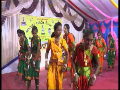 Bharasar Diwali Sammelan 2013 (chhamak Chhalo ) video