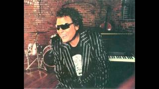 Watch Ronnie Milsap I Wouldnt Have Missed It For The World video