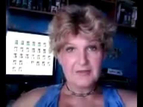 lyudmila-nikolaevna-porno
