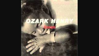 Watch Ozark Henry Ocean im Slipping Away From Me video