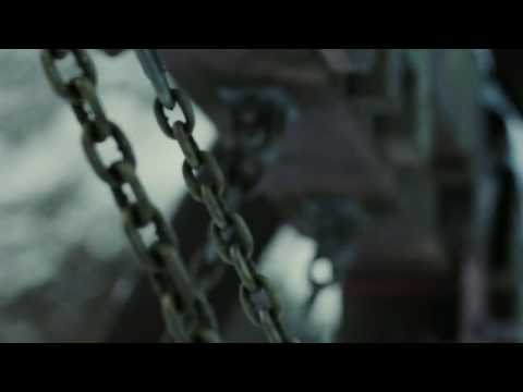Orphan - Official Trailer - HD (2009)