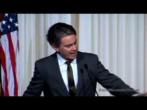 BEST SPEECH OF 2012!   (BILL WHITTLE)