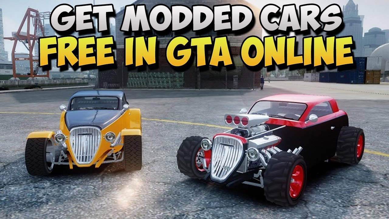 Rare Cars in Gta 5 Online Ps3 Rare Cars on Gta 5 Online