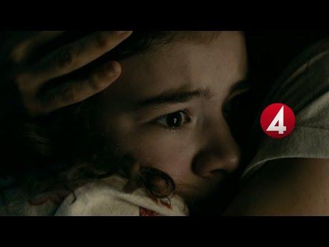 Trailer: Modus - ny kriminalserie i TV4