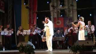 Orchestra,,RAPSOZII MOLDOVEI