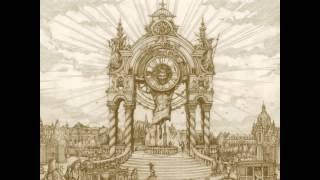 Ghost B.C. - Monstrance Clocks (AUDIO)