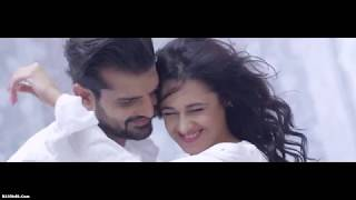 Emotional heart touching breakup punjabi song MUSI