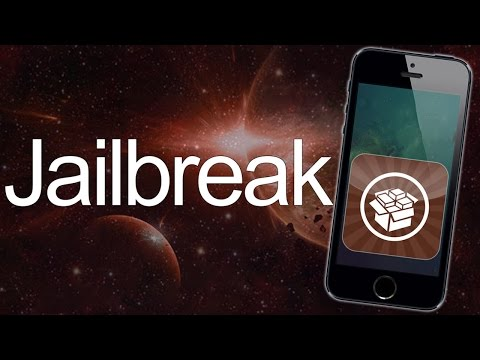 Jailbreak 6.1. iOS 6. Untethered iPhone 5.4S.4.iPod Touch 5.4. iPad
