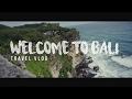 download 4 DAYS IN BALI | TRAVEL VLOG