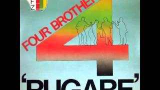 The Four Brothers - Pahukama - (Rugare)