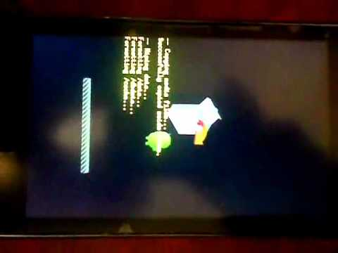 Прошивка Samsung Galaxy S GT-I9003 2.3.6 I9003XXKPQ