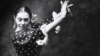 From Sevilla to Rabat : Rumba (Flamenco)