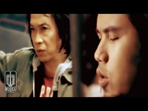 Chrisye & Ahmad Dhani - Jika Surga dan Neraka Tak Pernah Ada (Official Audio)