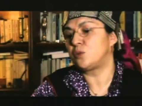 Nacion Mapuche - Infancia Mapuche Una Cruel Realidad