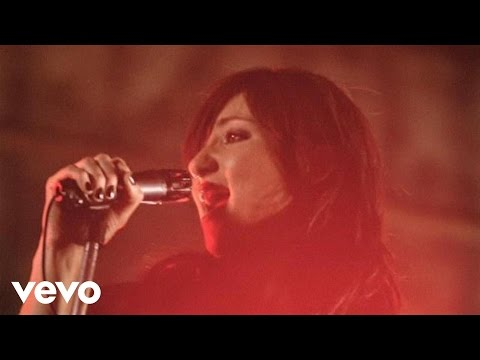 Kt Tunstall - Suddenly I See video