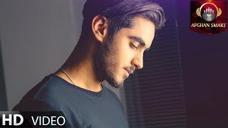 Vahdat Rahimi - Khana Takani OFFICIAL VIDEO