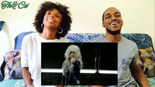 Download Lagu LADY GAGA'S MUSIC EVOLUTION ( Th&Ce' Reaction) Gratis STAFABAND