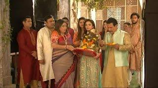 """Bahu Hamari Rajnikant-""""Rajni और Shaan कैसे जुड़ गए है एक दूसरे से !!?"""