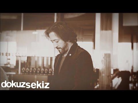 Fettah Can - Bahardan Kalma (Lyric Video)