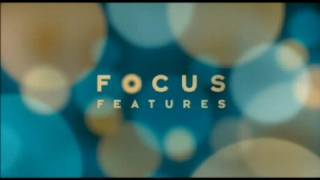 Focus Features Ident