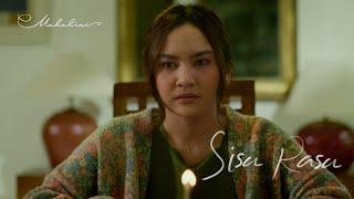 Download MAHALINI - SISA RASA ( ) Mp3/Mp4