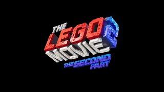 Queen Watevra Wa'nabi & Batman Falling In Love [The Lego® Movie 2: The Second Part Score]