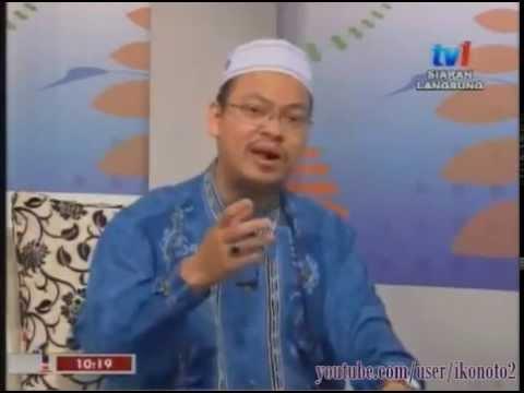 Us taz zaharuddin forex market