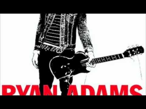 Ryan Adams - &quot;Rock n Roll&quot;