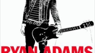 Watch Ryan Adams Rock N Roll video