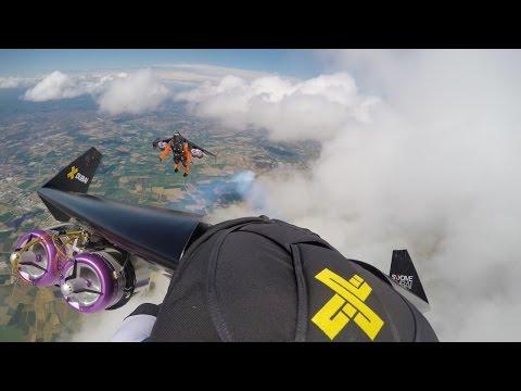 Super jetman mp3 скачать