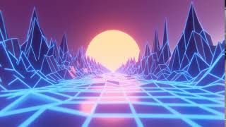 Neon   21368