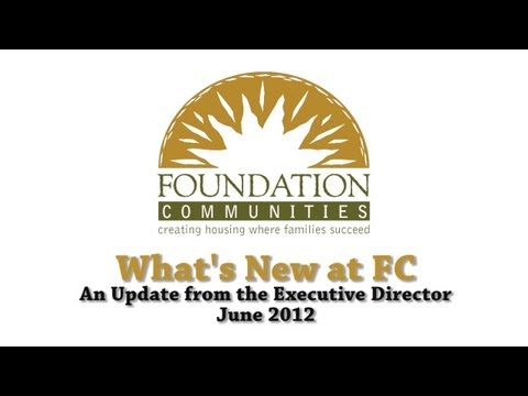 What's New At FC-June2012