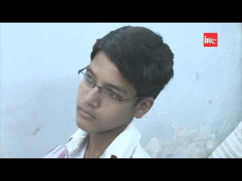 Jangli Jahil Gawar Jat Janwar Aadmi Apni Biwi Ko Mar Marta Hai By Adv. Faiz Syed