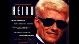download lagu Alte Kameraden - Heino gratis