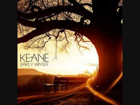 Keane - Early Winter
