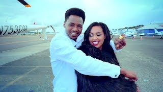 Teddy Yo - Endezi Endeza (Ethiopian Music Video)