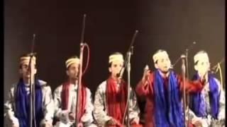 islamik gojol noor hossain