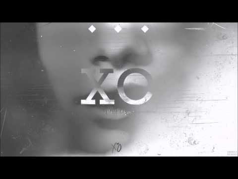 The Weeknd -  Shameless [ Aalexs DJ Remix ]