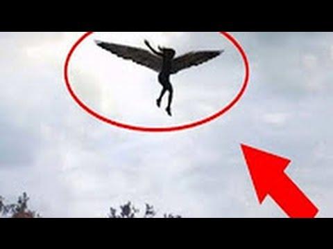 UFO Sightings // Secret US Military Latest related to UFO News