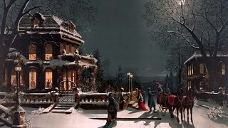 Watch Frank Sinatra The Bells Of Christmas video