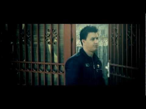 Dani Printul Banatului si Denis Petcu - Strainatate (Official Video Decembrie 2011)