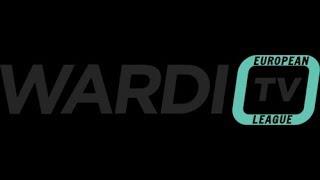 Турнир по StarCraft II: Legacy of the Void (24.05.2019) WardiTV European league - группа A,B