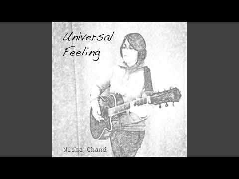 Universal Feeling