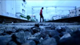 Asthamanam - ASTHAMANAM -