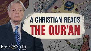 Video: What is the Quran? - Garry Wills